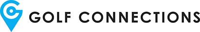 Golf Connections | Golfrejser